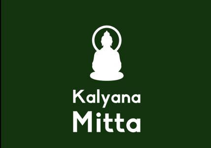 Kalyana Mitta